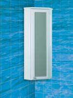 подвесной угловой шкаф для ванной мужское термобелье мужское